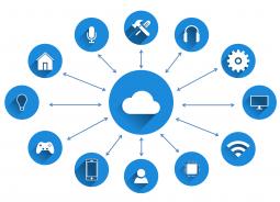Moogsoft e Orange Business Services nas Américas apoiam empresas de TI