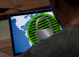 Ramsomware: cinco dicas para proteger o ambiente de TI