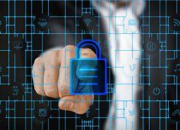 Acronis Cyber Protect Home Office oferece proteção e backup em uma mesma solução
