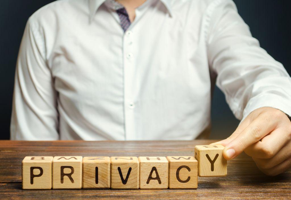 Gartner aponta computação confidencial como tendência no mercado corporativo