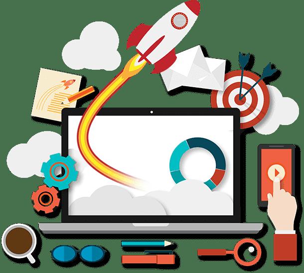 Como fomentar uma cultura de inclusão digital nas empresas?