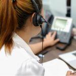 Neo divulga 141 oportunidades de emprego na região Sudeste