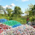 HP ajuda a reduzir volume de plásticos nos oceanos com o programa Planet Partners