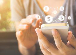 Inloco lança Incognia Pix, que detecta fraudes instantâneas e protege pagamentos