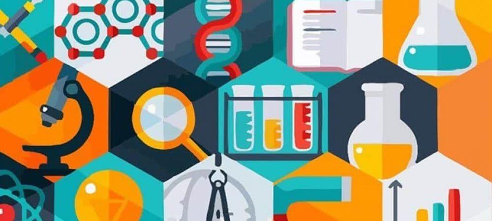 IBM usa computação quântica para acelerar pesquisas em saúde
