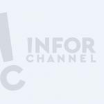 Logo Infor hannel