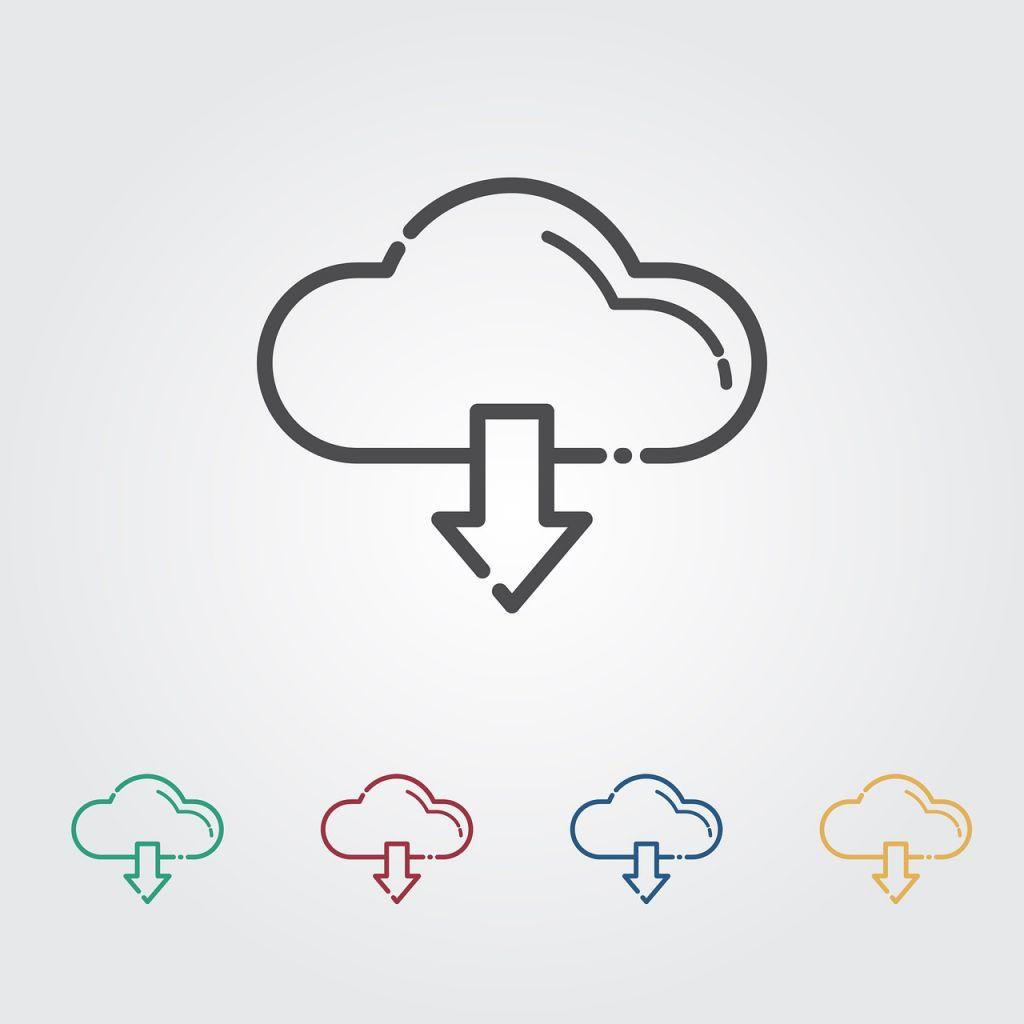 Segurança na nuvem: Check Point desvenda 12 mitos versus verdades