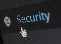 Ataques de ransomware: proteger o Office 365 é fundamental