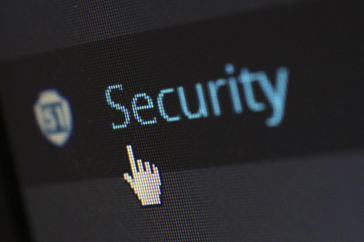 Transformação Digital na segurança: como inovar os processos de forma efetiva?