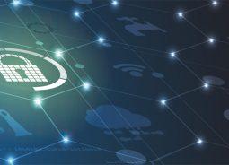Palo Alto Networks adiciona novos recursos ao Prisma Cloud