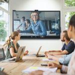 Accenture investe em startup para acelerar a paridade de gênero