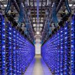 Quatro soluções para aumentar a eficiência energética de Data Centers