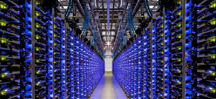 Globenet divulga construção do segundo Data Center em Fortaleza