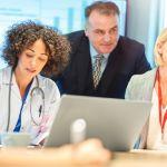 InterSystems lança solução de agendamento automatizado de vacinação contra Covid