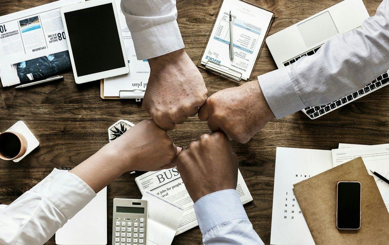 Empoderamento, processos e engajamento: os três pilares da Transformação Digital nas empresas