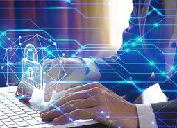 Palo Alto lança plataforma de segurança em Nuvem