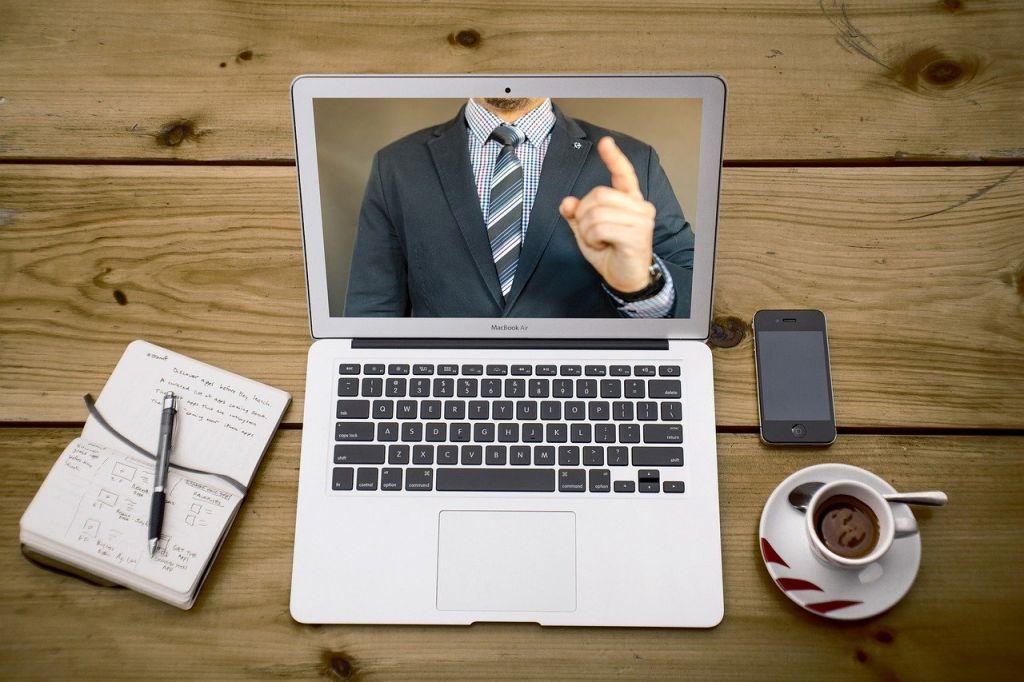Igti promove imersão gratuita do mercado de computação em Nuvem e cibersegurança
