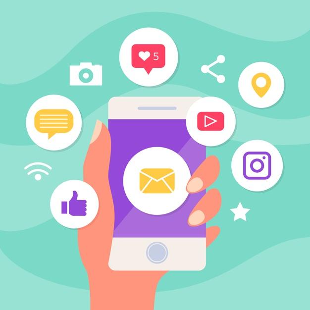 Segurança Móvel: oito providências para proteger os dados e dispositivos
