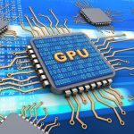 AMD lança GPU HPC e afirma ser a mais rápida do mundo