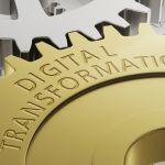 Transformação Digital agora e sempre