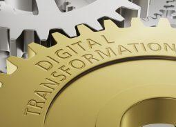 Empresas listam barreiras e perspectivas para conquistar a Transformação Digital