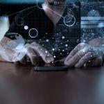 BRQ cria plataforma de serviços end to end, capaz de atuar nos diferentes estágios da jornada digital