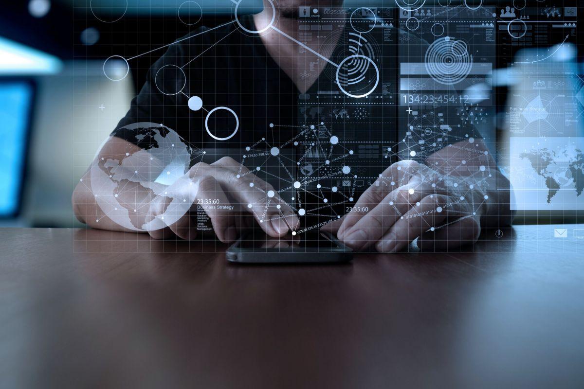 Plataforma de Experiência Digital é a melhor opção para fidelizar clientes
