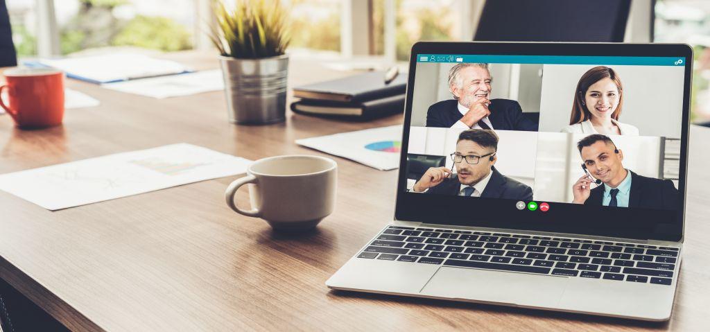 Empresas não avaliam riscos de tecnologia em auditoria interna
