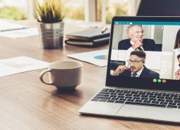 Lenovo apresenta ThinkSmart Manager com recursos aprimorados