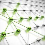 Appgate e CLM : nova estratégia de Canais para formar uma rede de 300 parceiros até 2024