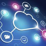 Atos lança solução para ajudar empresas a migrar para a Nuvem