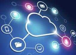Accenture e VMware juntas querem facilitar a migração para Nuvem