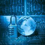 Tech Data incorpora solução de adequação à LGPD ao portfólio