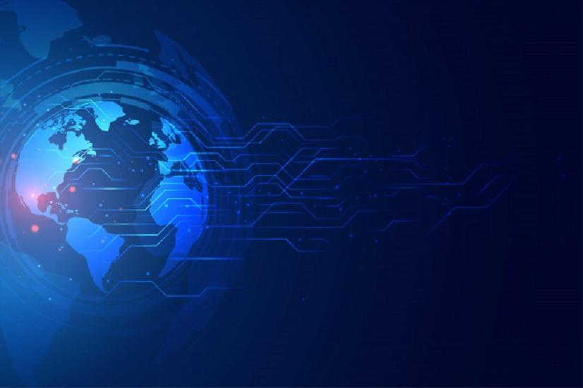 Sencinet e Versa Networks oferecem SD-WAN seguro para a América Latina