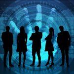 Genetec firma parceria com CT Segurança para fortalecer a marca