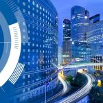 Johnson Controls e Microsoft: parceria global que cria réplica digital das instalações