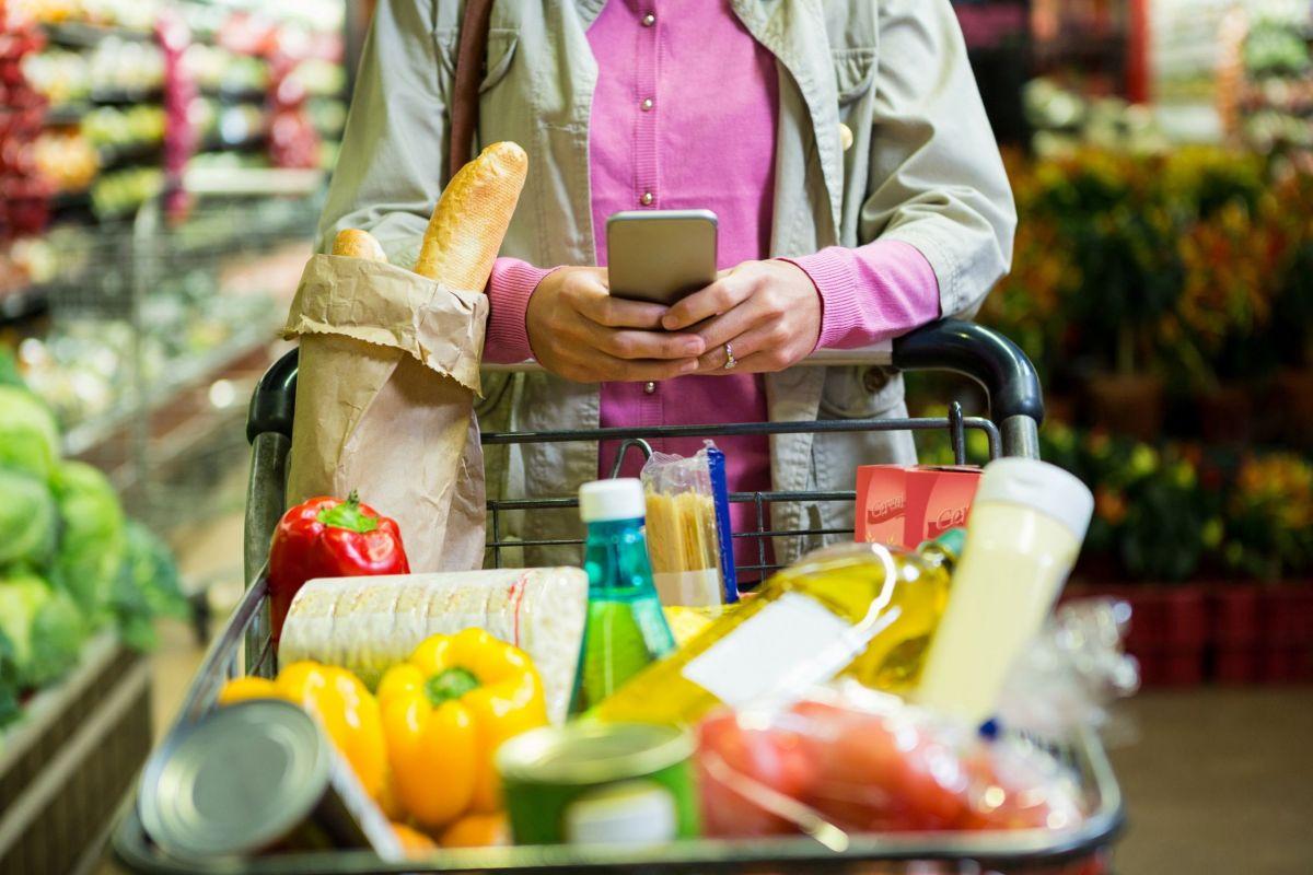 Tata Consultancy Services apresenta soluções de Algo Retail para o Varejo