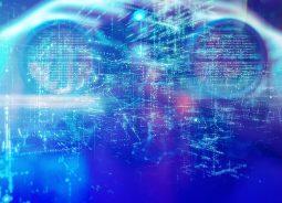 SAP e Onapsis publicam relatório sobre ciberameaças contendo sugestões de proteção