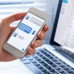 Assistentes Virtuais representam economia de até 75% para empresas