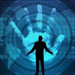 Huawei inaugura centro global de segurança cibernética