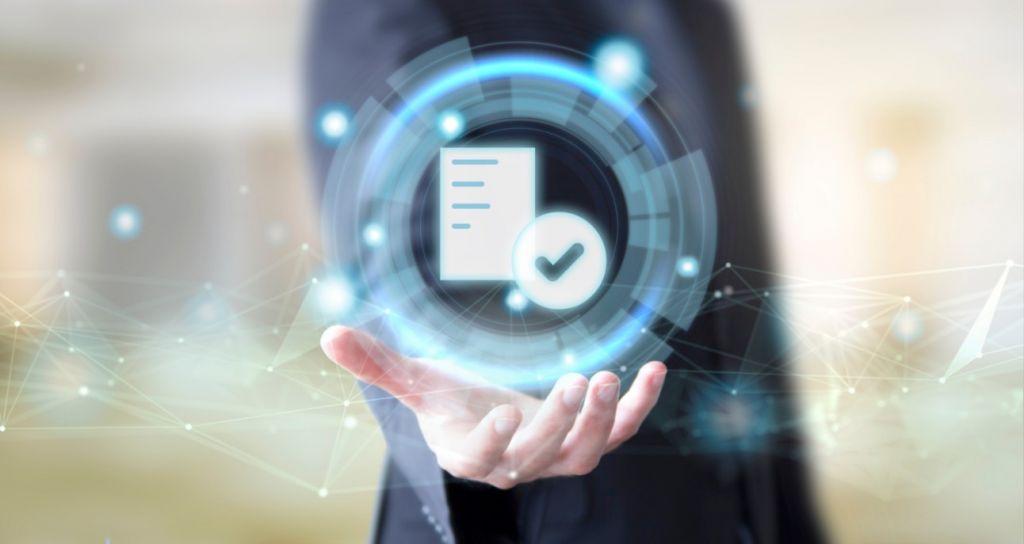 DigiCert Automation Manager, solução para a automação de certificados TLS