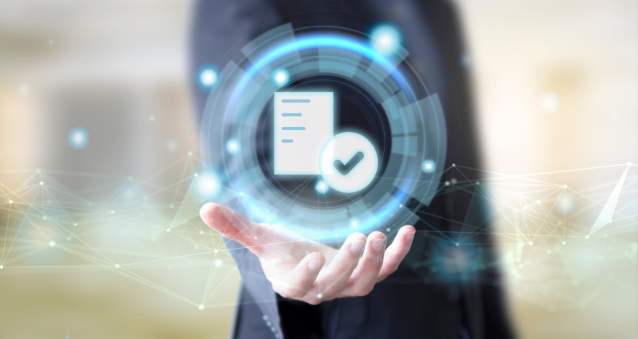 Linx simplifica emissão de Certificado Digital para clientes