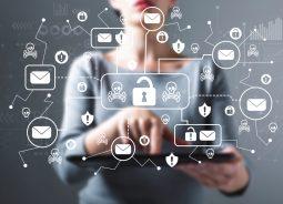 Avast lança serviço para parceiros e clientes gerenciarem a segurança