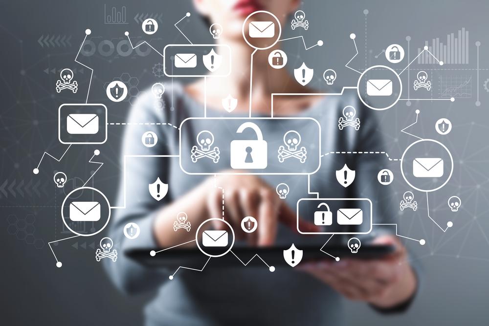 Novas campanhas do malware Emotet atingem mais de 100 mil usuários por dia