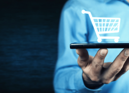 Prime Control dá dicas para empresas de ecommerce preparem seus canais digitais