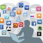 Oracle lança solução para automatizar campanhas de marketing
