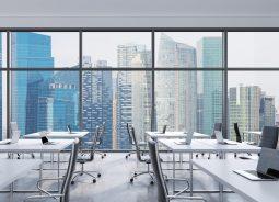IBM Tririga apoia as empresas no retorno ao trabalho