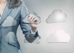 Nuvem, segurança cibernética e modernização impulsionam economia digital