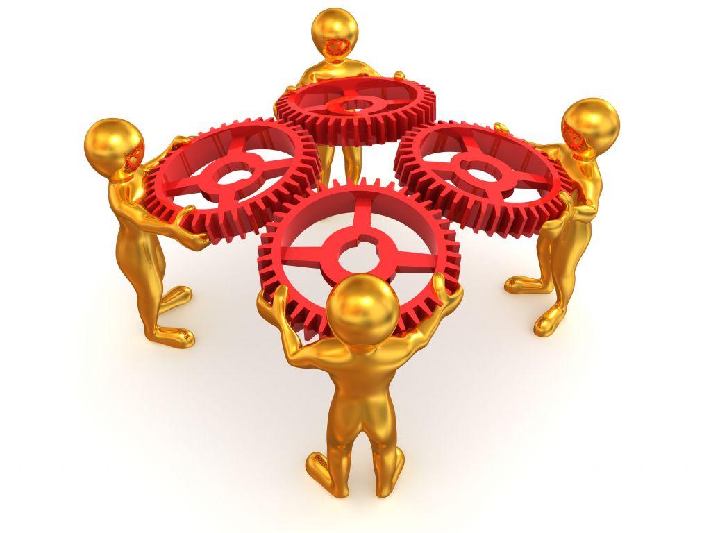 GAT InfoSec expande estratégia e forma parcerias desde MSPs até escritórios de Advocacia