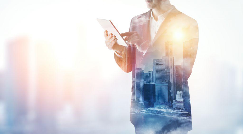 DB Diagnósticos divulga investimento em soluções de IA, IoT e Big Data